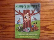 Humpty Dumpty April 1979